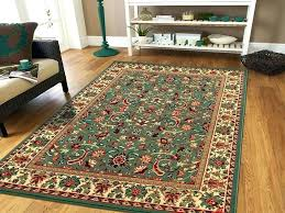 Fireproof Outdoor Rugs Outdoor Rugs Home Depot Piercingfreund Club