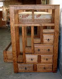 diy loft bed diy stair bunk bed plans pdf plans download kids