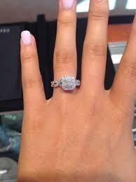 kohl s wedding rings kohl s wedding rings www abps us