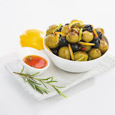 Indian Food Olives From Spain Marinated Olives Olives From Spain Olives