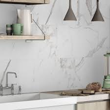 top 10 kitchen tiles fab splashback and floor ideas walls and