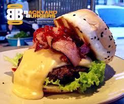 extra cheesy nacho burger u2013 recipesbnb
