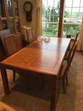 Henredon Dining Room Chairs Tables Great Dining Room Table Sets Extendable Dining Table On