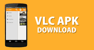vlc player apk vlc apk v2 1 17 beta for android device