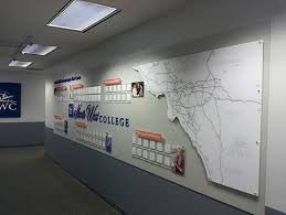 wall display interior signs window graphics wall displays america s instant