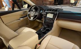 toyota camry price discovering the 2016 toyota camry trims and features