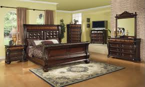Babcock Furniture Orlando by Bedrooms I Texas Furniture Outlet