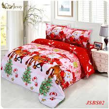 kid comforter promotion shop for promotional kid comforter on