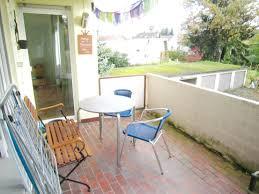 Esszimmer In Gottmadingen 4 Zimmer Wohnungen Zu Vermieten Landkreis Konstanz Mapio Net