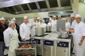 restauration cuisine chartres métropole restauration collective