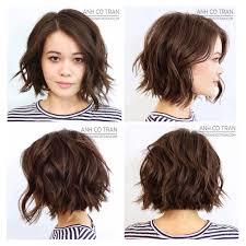 wave nuevo short hairstyles 2015 1 bp blogspot com qqp9litmgkk vwhdzexwhni aaaaaaaaeli