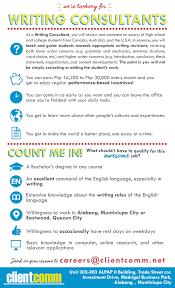 Litigation Paralegal Resume Language 100 Sample Resume Send Through Email Self Starter Resume