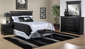 Inexpensive Queen Bedroom Sets Bedroom Queen Bed Set Cool Beds For Couples 4 Bunk Beds For