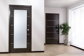 Solid Wood Interior Doors Home Depot by Interior Winsome Inspiration Home Depot Wood Garage Doors