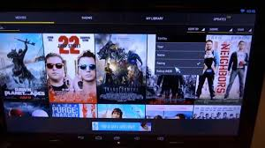 androids tv show how to install show box xbmc android tv android phone mx box