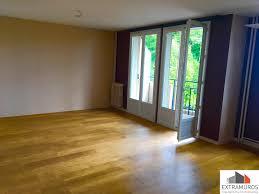 cherche une chambre a louer court etudiant geneve design fille decor photo coucher cherche