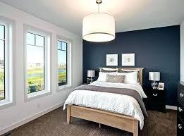 Lights Bedroom Bedroom Pendant Light Pendant Lights For Bedroom Large Pendant
