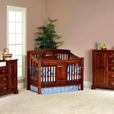 Complete Nursery Furniture Sets Europe Baby Furniture Quiky Co