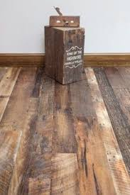 best 25 rustic laminate flooring ideas on mannington