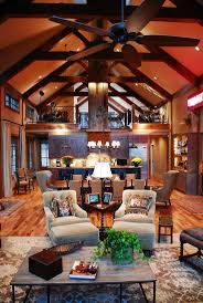 Lake Home Decor by 125 Best Lake Home Images On Pinterest Lake House Decorating
