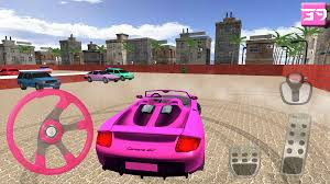 Car Parking Game 3d Android Apps On Google Play