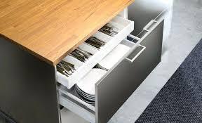 rangement pour tiroir de cuisine rangement tiroir cuisine rangement tiroir cuisine ikea cuisine s