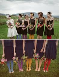 dress code mariage dress code mariage vintage mariage vintage