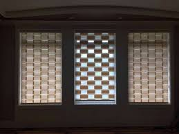 mansion blinds installation by great blinds canada 4 great blinds