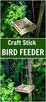 200 best craft stick popsicle stick ideas images on pinterest