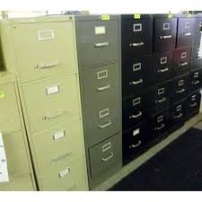 used file cabinets for sale near me city liquidators furniture warehouse used furniture file
