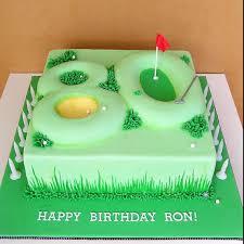 14 best birthday images on pinterest golf cakes birthday ideas