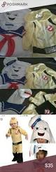 Halloween Havoc 1996 Outsiders by Best 25 Ghost Busters 2 Ideas On Pinterest Ghost Busters