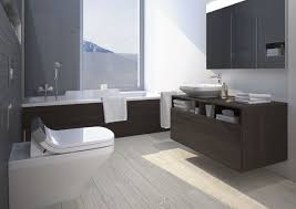 bathroom bathroom vanity cabinets with bowl sinks and graff