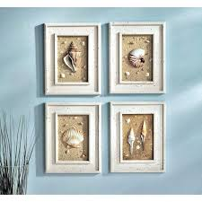 bathroom artwork ideas pictures for bathroom wall decor picture of blue and black sea