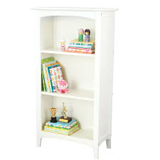 Bookcase With Glass Doors Target by Bookcase Two Shelf White Bookcase Target White Two Shelf
