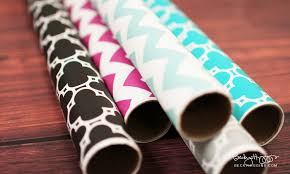 thick christmas wrapping paper becky higgins favorite wrapping paper