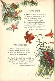 1246 best poetry images on pinterest poetry fairies garden and