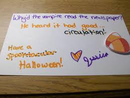 corny halloween sayings u2013 halloween wizard