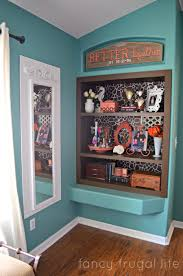 Diy Bedroom Furniture by Diy Hand Painted Rustic Wood Sign For The Bedroom