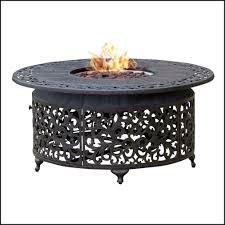Propane Patio Fire Pit by Propane Outdoor Fire Pit Canada Patios Home Decorating Ideas