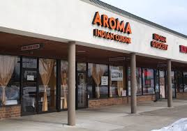aroma indian cuisine aroma does indian right in vernon
