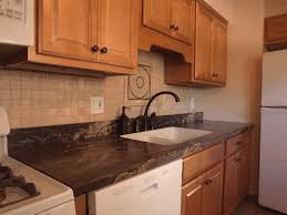 under cabinet lighting strips under cabinets led lights with led cabinet lighting projects how