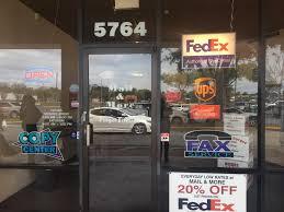 Best Buy Shredders Best Shredding Services Near Orlando 32810
