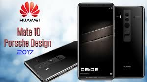 porsche design phone price huawei mate 10 porsche design full specifications features youtube