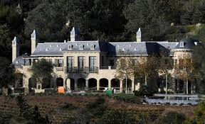 country estates brentwood country estates estate for sale search all