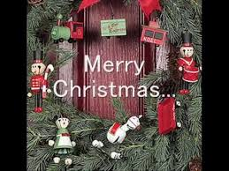 have yourself a merry little x u0027mas dexter gordon youtube