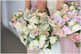 Preserve Wedding Bouquet How Can I Preserve My Wedding Bouquet U2013 Savoury Traveller