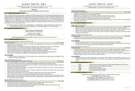 Sample Resumes 2014 by Sample Civilian And Federal Resumes Resume Valley