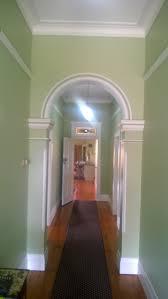 federation hallway arch federation home hallway pinterest federation hallway arch