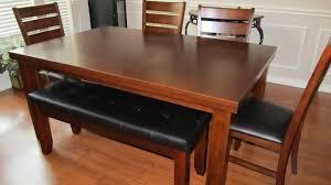bench corner kitchen table sets wonderful dining bench seat full